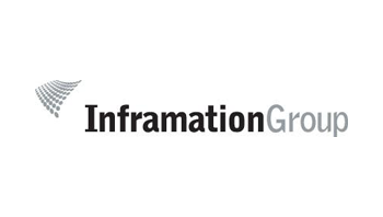 Inframation Group